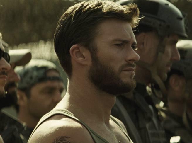 Eastwood-Suicide-Squad