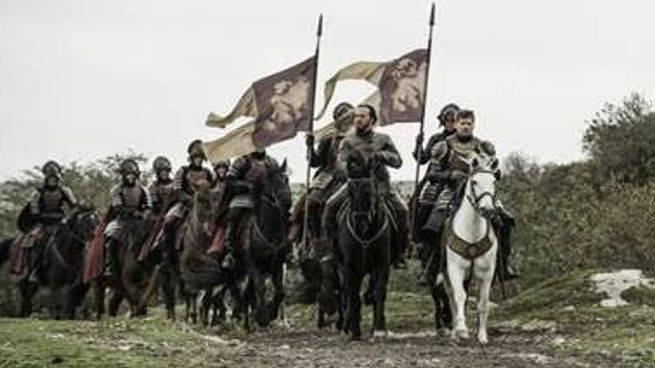 game-of-thrones-season-6-finale-1