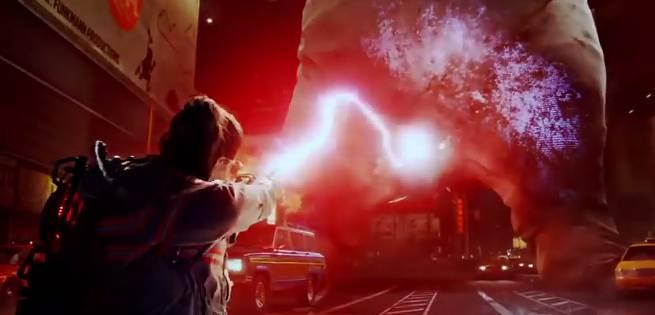 ghostbusters-tvspot