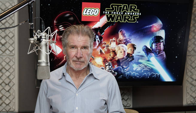 harrison-ford-lego-star-wars-tfa
