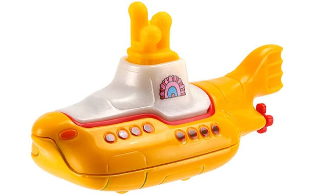 hot-wheels-yellow-submarine_0