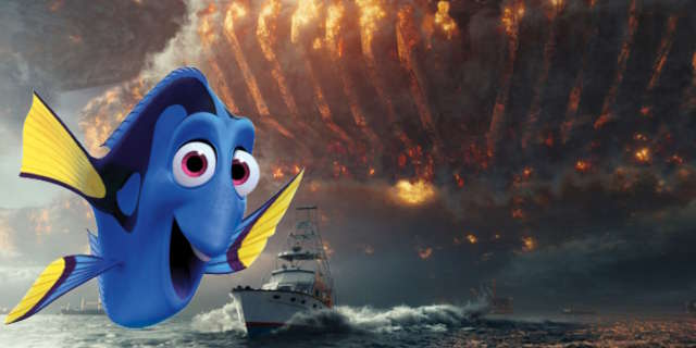 independence-day-dory