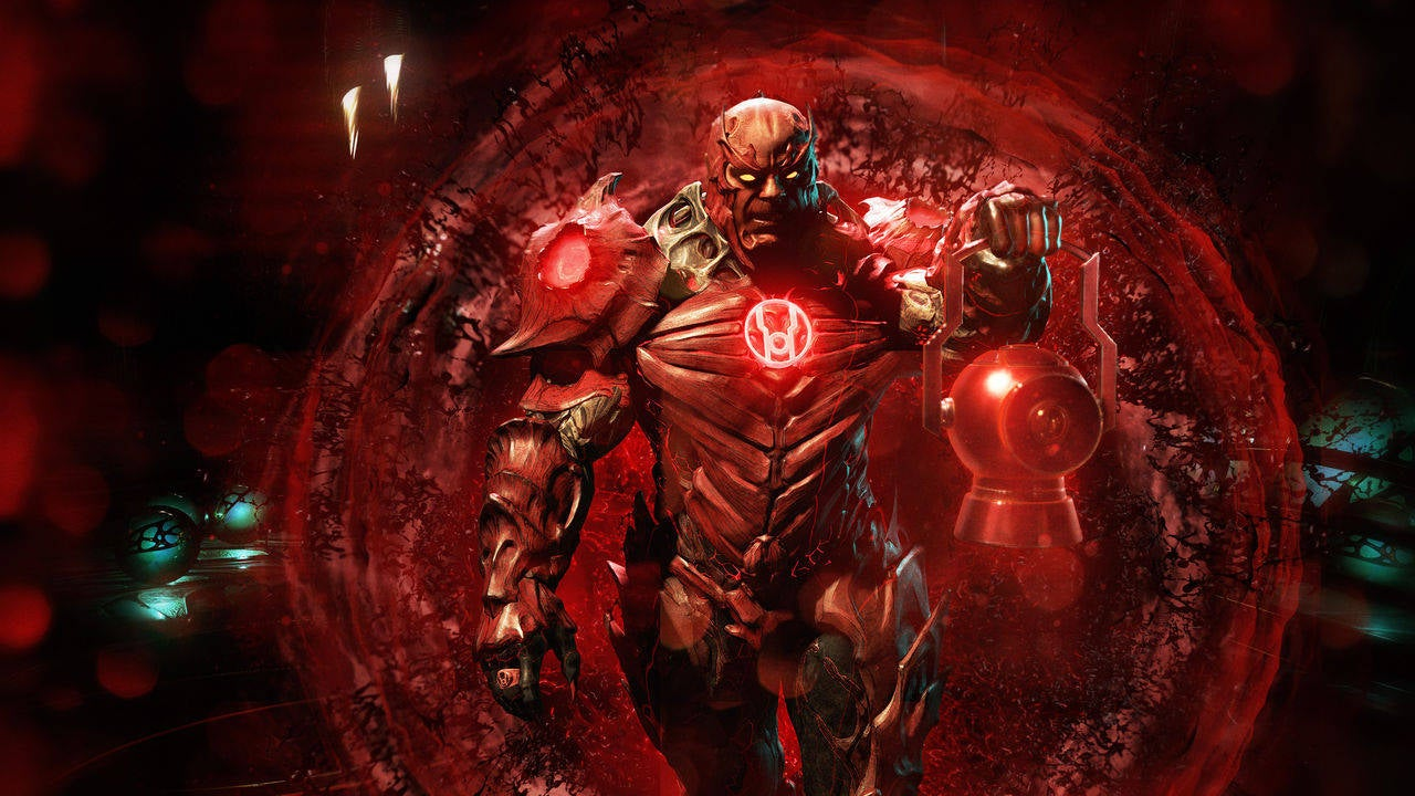 Injustice_2_atrocitus01_1465839355