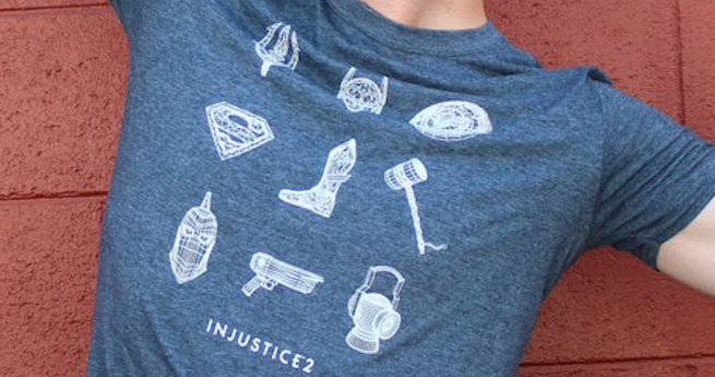 injustice-2-roster
