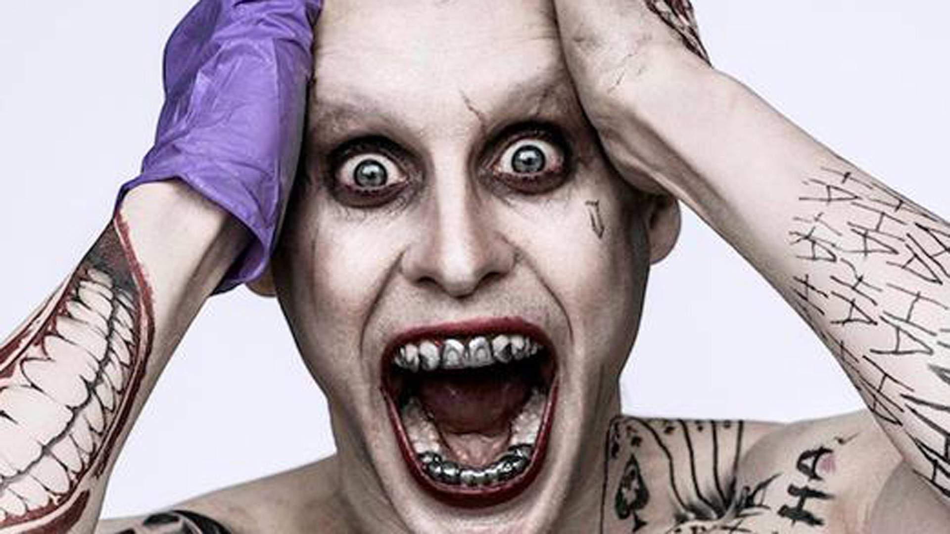 jaredletojoker photo