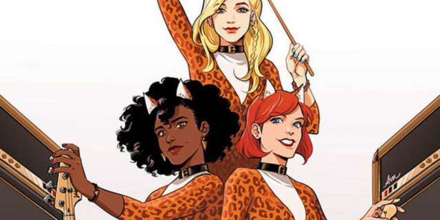 josie-and-the-pussycats-cover_612x380