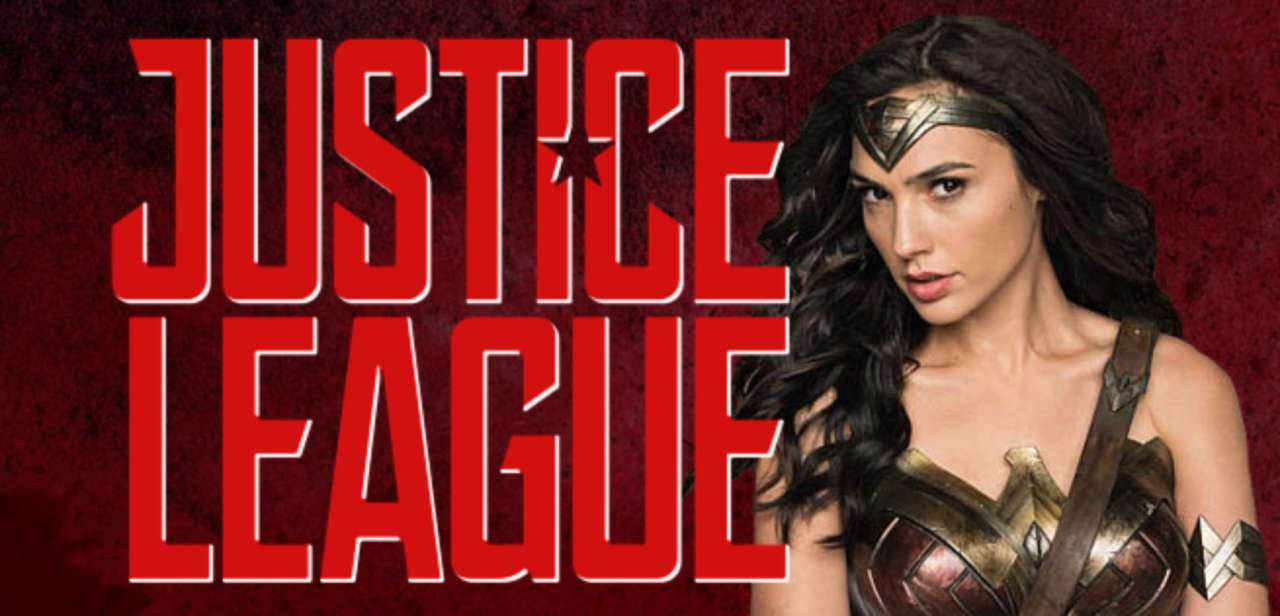 Minor But Important Changes Made To Wonder Womans Costume In Justice League