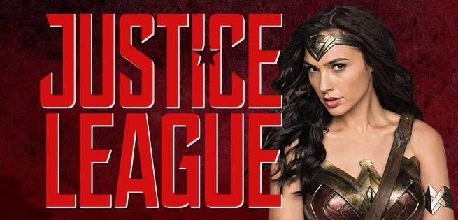 JusticeLeague-wonderwoman