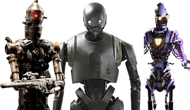 k-2so-predecessors-star-wars-rogue-one