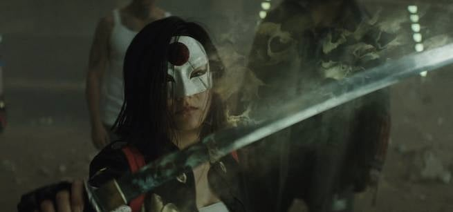 Katana-Suicide-Squad