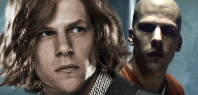 lexluthor-justiceleague
