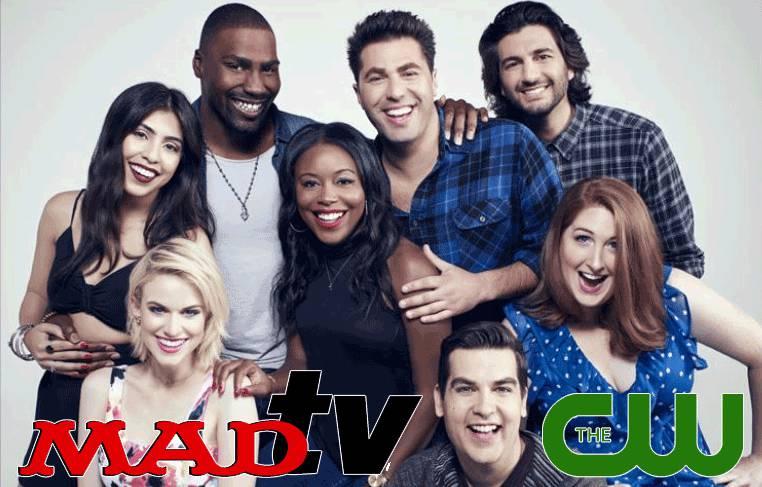 MadTV-CW