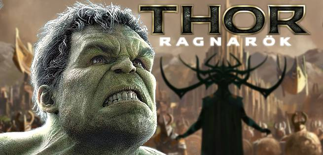 markruffalo-hulk-thorragnarok