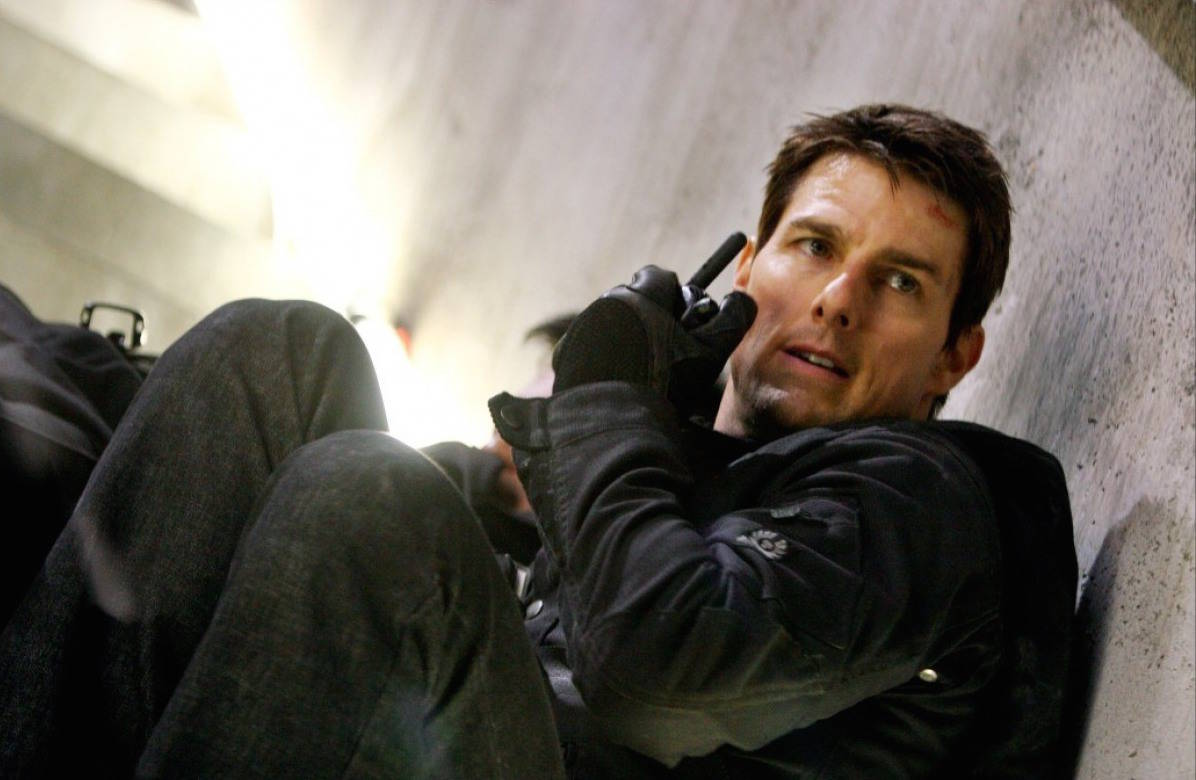 'Mission Impossible - Fallout' Synopsis Revealed