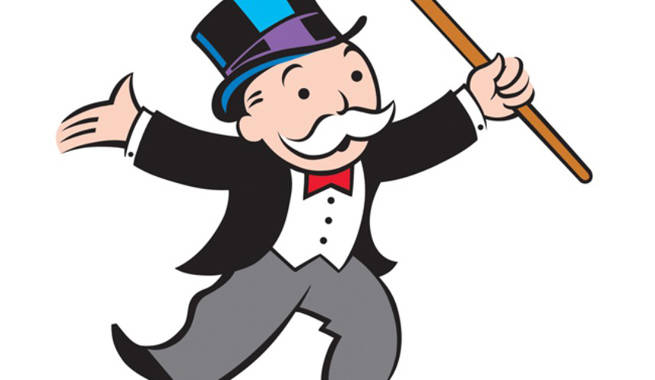 monopoly-musical