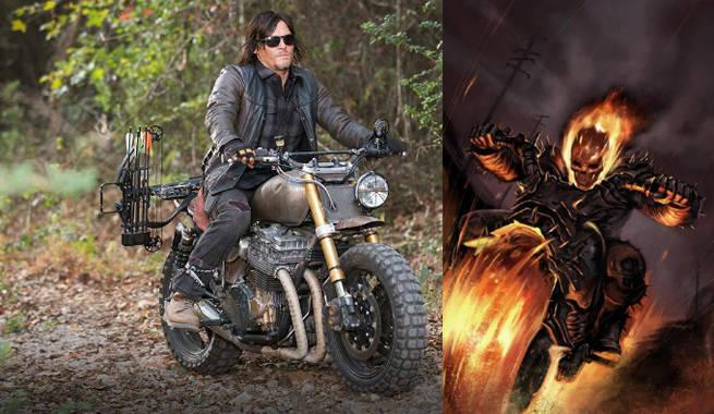 norman-reedus-ghost-rider-fix