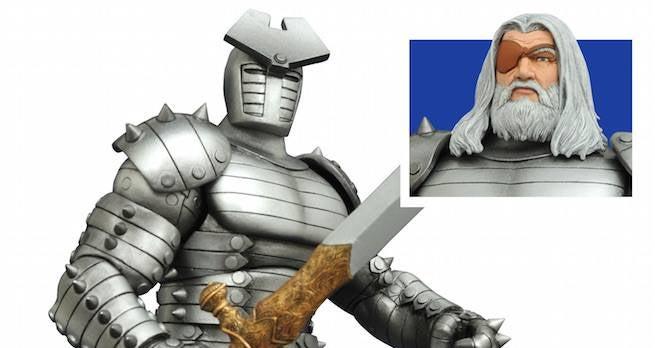 odin-destroyer