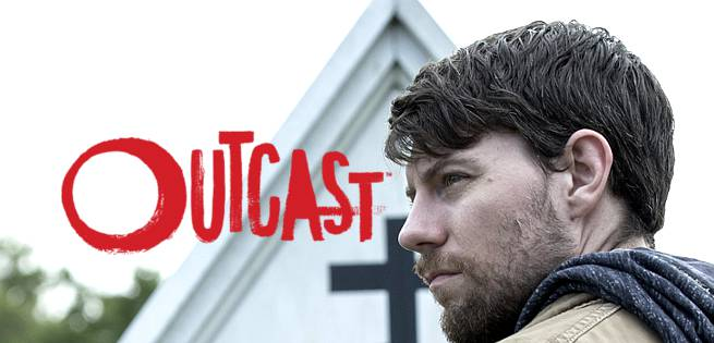 outcast-cinemax