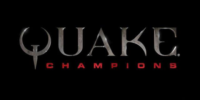 quakechampions