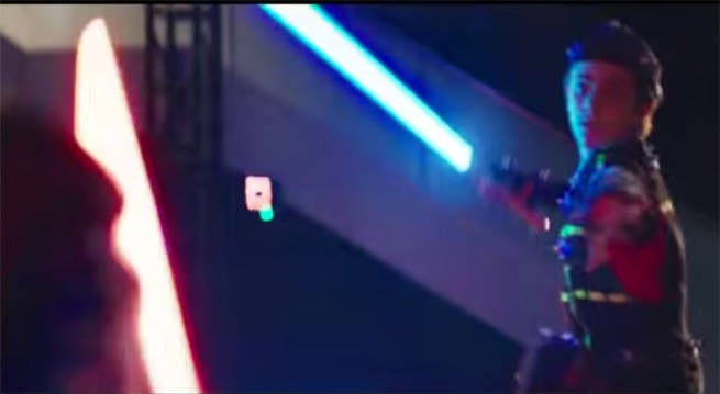 respawn-star-wars-lightsabers