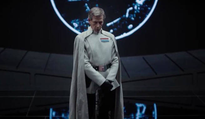 rogue-one-director-krennic