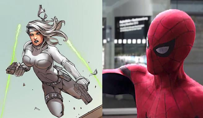 silver-sable-spider-man-movies