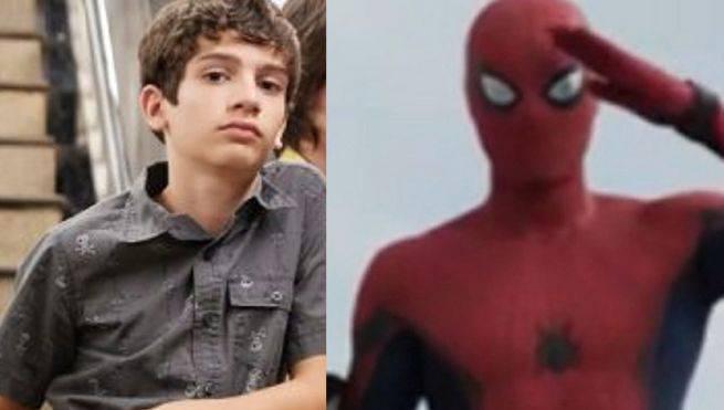 spider-man-casting