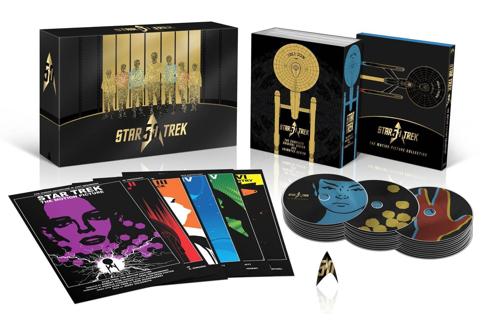 star-trek-50th-blu-ray