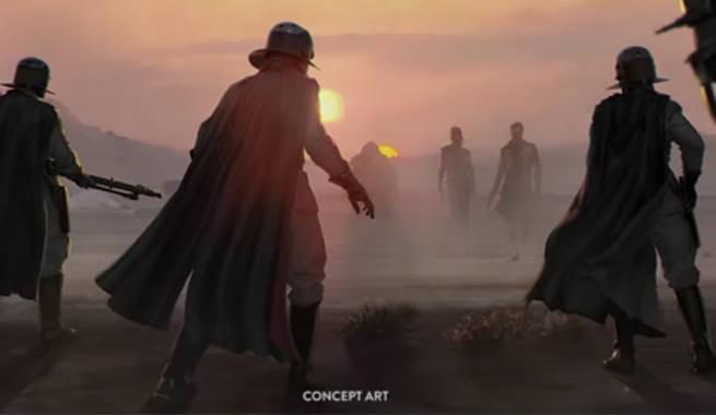 star-wars-game-visceral-concept-art-header