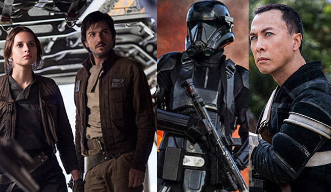 star-wars-rogue-one-new-photos