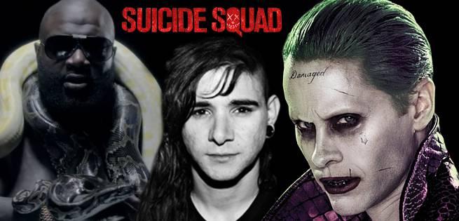 suicidesquad-skrillex-rickross