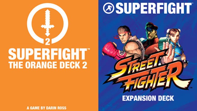 Superfight SDCC Header 3