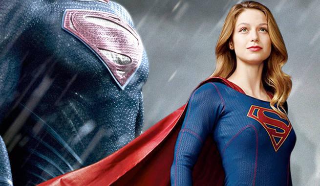 superman-supergirl-tv