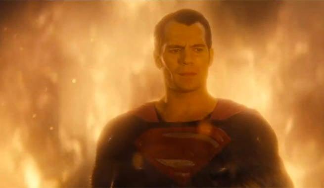 supermancapitol