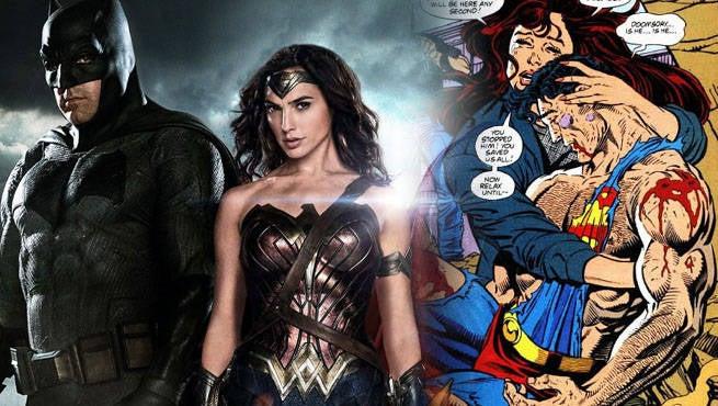 SupermanDeath2