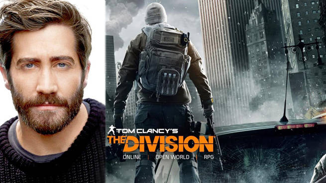 the-division-jake-gyllenhaal