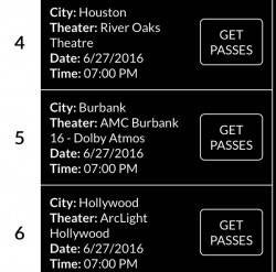 theaters-4-6-a3f1e