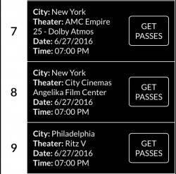 theaters-7-8-5c3b8