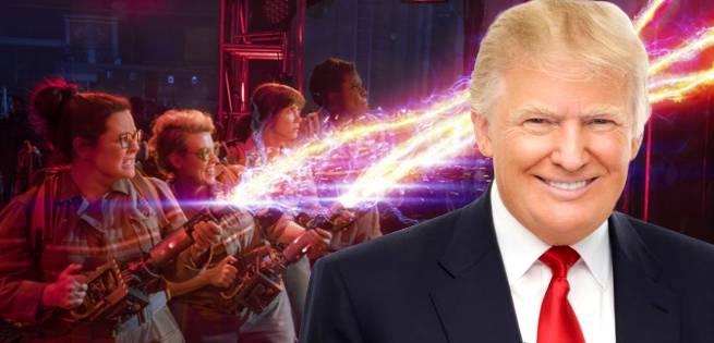 trump-ghostbusters