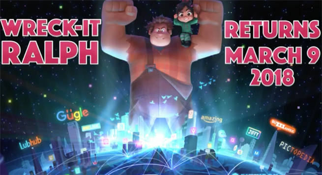 wreck-it-ralph-2-teaser