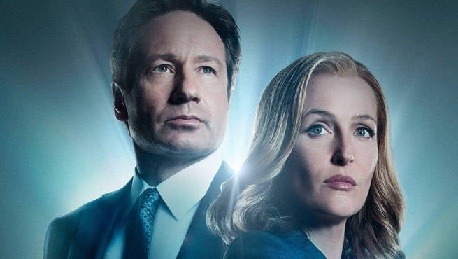Iconic 'X-Files' Star Returning for Season 11