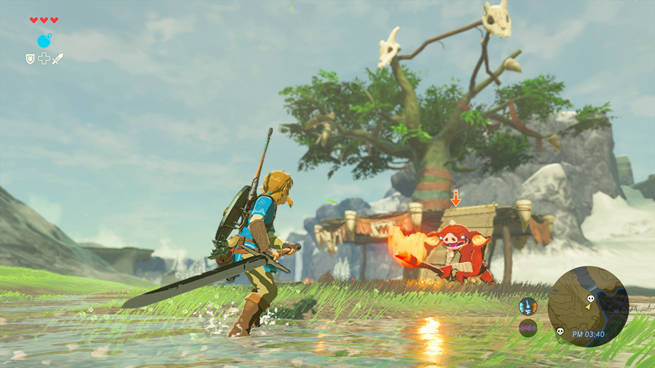 Zelda_E3_5pm_SCRN075