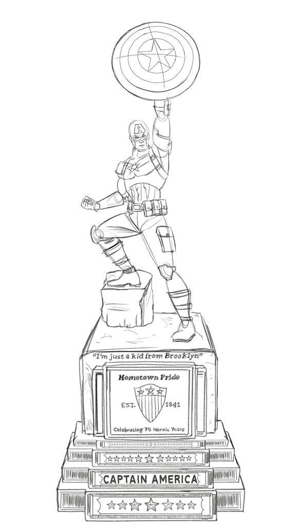 636033046853946411-Final-Roughest-Sketch-Cap-Statue