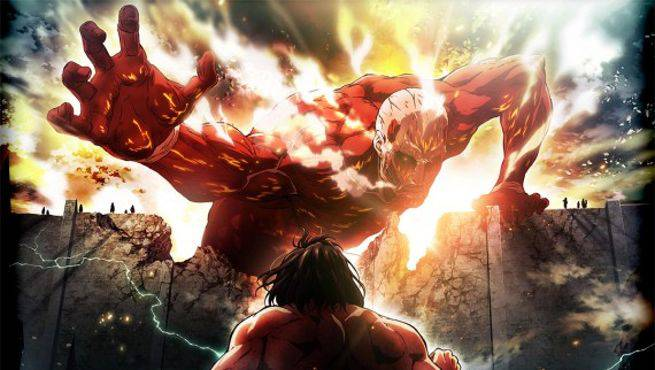 attack-on-titan-2