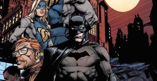 Batman-1-cover-8e246