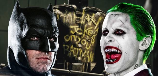 http://media.comicbook.com/2016/07/batman-benaffleck-jaredleto-joker-suicidesquad-d-189433.png
