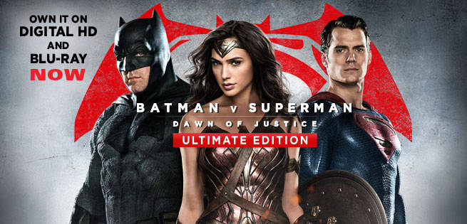 batmanvsuperman-bluray-dvd