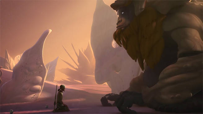 bendu-force-beast-star-wars-rebels