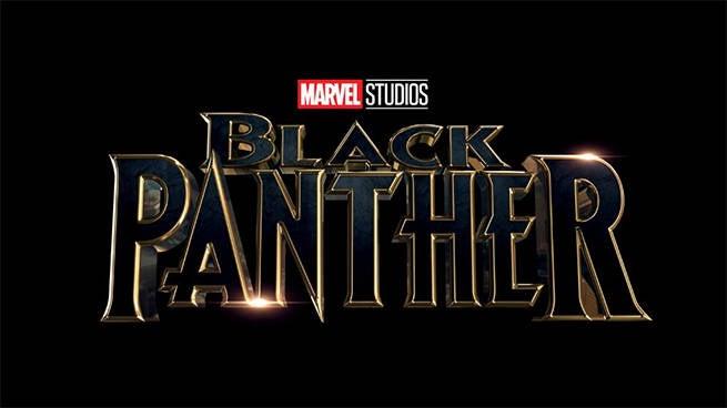 black-panther-logo-191924