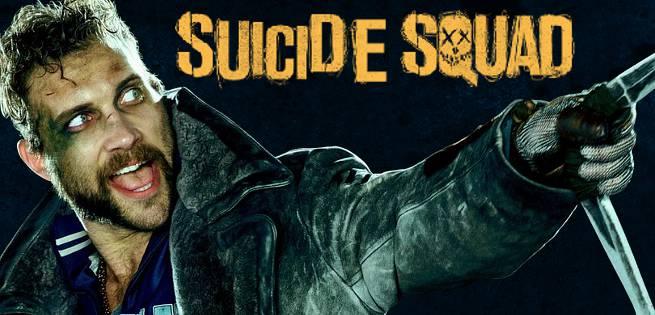 boomerang-jaicourtney-suicidesquad-a